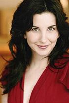 Stephanie Escajeda