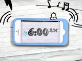 CJ's Phone