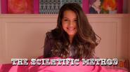 Mad scientist 14