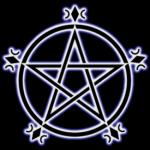 MithranArkanere's avatar