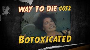 Botoxicated