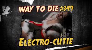 Electro-cutie