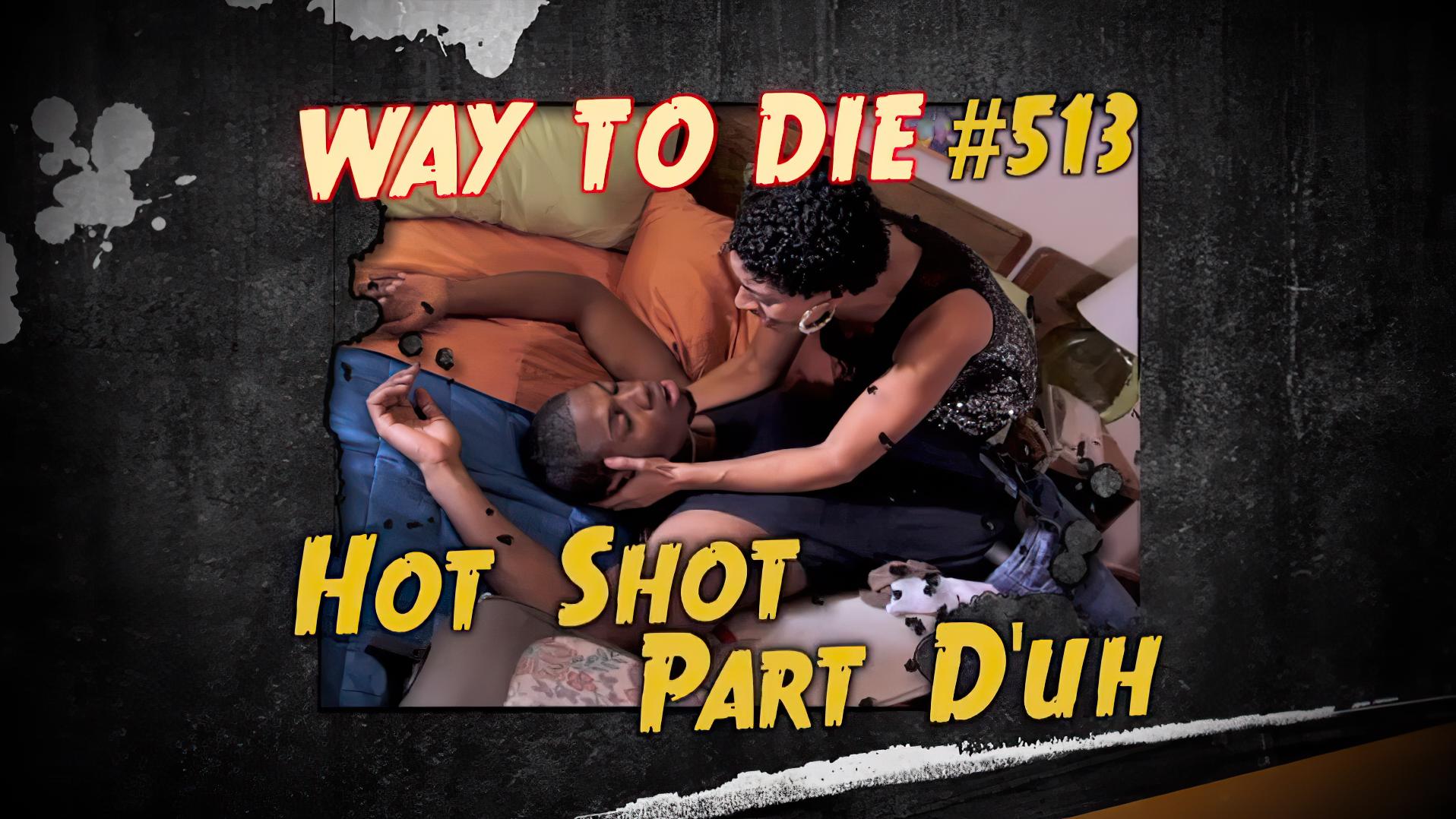1000 ways to die season 4 episode 5