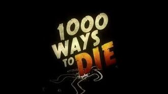 1000 Ways to Die Full Theme Song