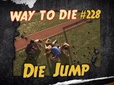 Die Jump