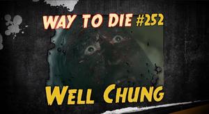 Well Chung