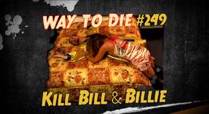 Kill Bill & Billie