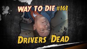 Drivers Dead
