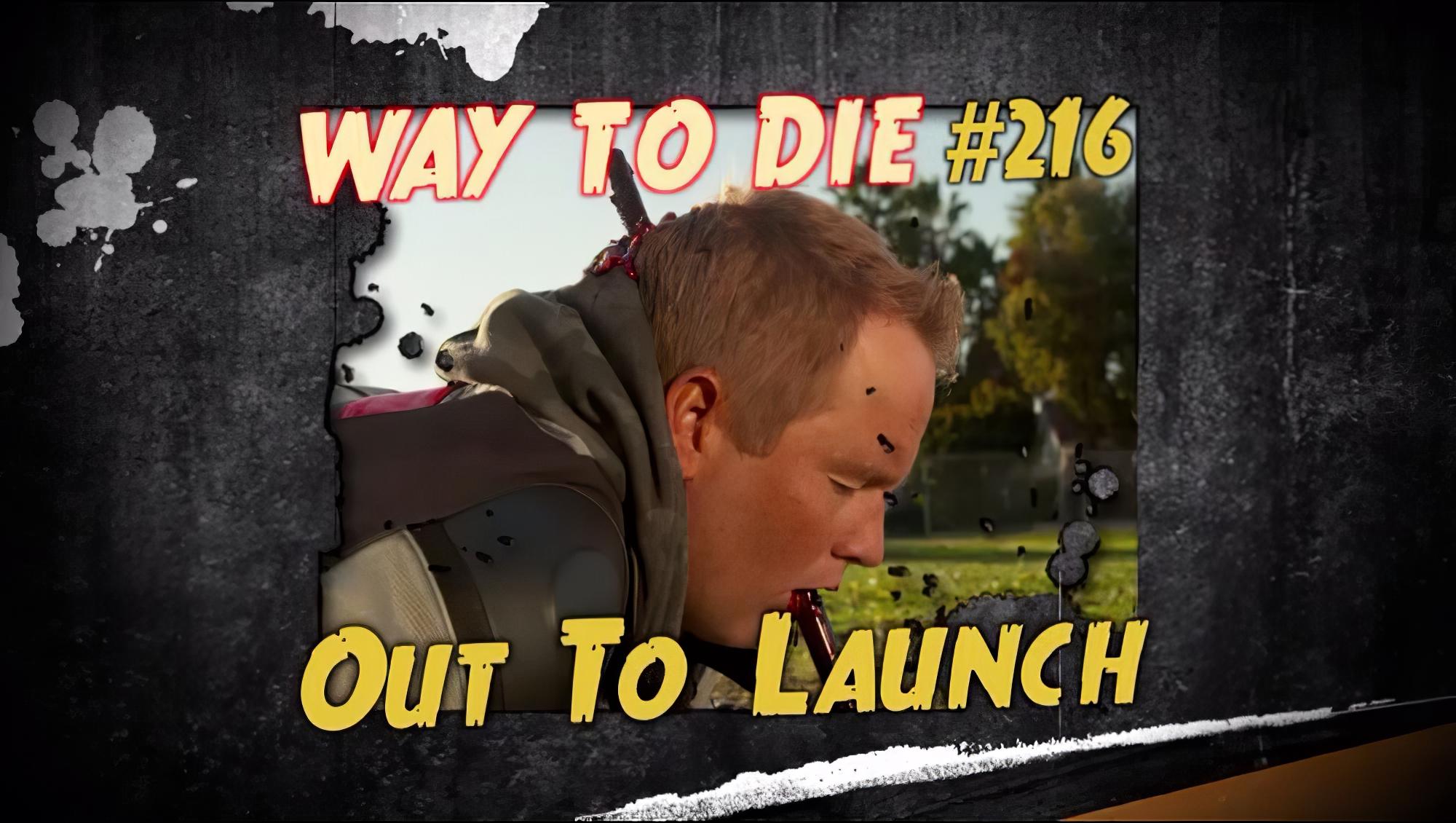 Watch 1000 Ways to Die Season 1 Episode 12: I See Dead ...
