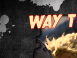 Oz Holed