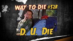 D.U. Die