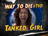 Tanked Girl