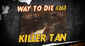 Killer Tan