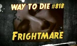 Frightmare 2