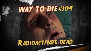 Radioactivate-dead