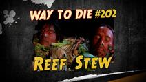 Reef Stew