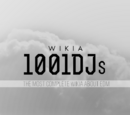 1001DJs Wiki