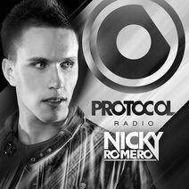 Nicky-Romero-–-Protocol-Radio-009