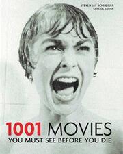 1001moviescover