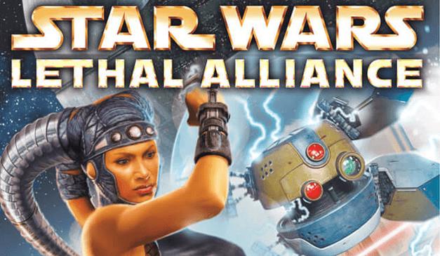 Star Wars Lethal Alliance crop