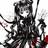Charityzxz's avatar