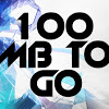 100MB2go