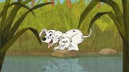 101-dalmatians-2-disneyscreencaps.com-2079