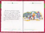 101DStorybook (7)