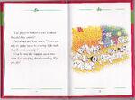 101DStorybook (12)