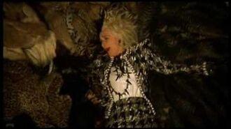 """102 Dalmatians"" Featurette ~ Creating Cruella"