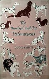 DodieSmith 101Dalmations