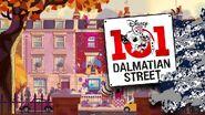 101DalmatainStreetViewDL