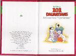 101DStorybook (2)
