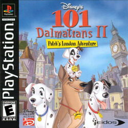 Disneys-101-dalmatians-ii-patchs-london-adventure-usa