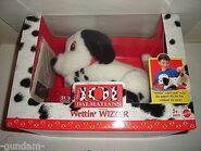 Wettin-wizzer-plush-puppy-toy-disneys 1 a20d875b19755786ca035598dd2ebda4