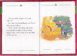 101DStorybook (9)
