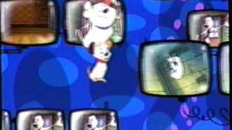 101 Dalmatians The Series Intro (1997)