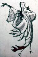 Art+of+the+101+Dalmatians+C+-+10