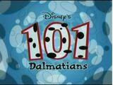 List of 101 Dalmatians: The Series Episodes
