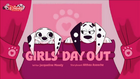 Girls Day Out