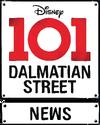 TDP News