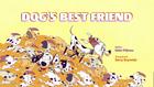 Dog's Best Friend title card