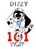 101 dalmatian street dizzy doodle by nickick90-dcwfwe2