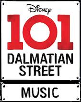 TDP Music