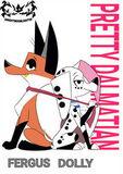 Pretty dalmatian by knightmoonlight98 dd4033d-250t