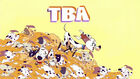 TBA Title Card