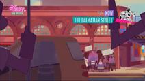 Screenshot (5829)