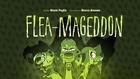 Flea-Magedon