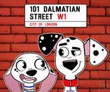 101 dalmatian street by detectiverj dcurtcm-pre