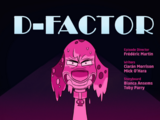 D-Factor